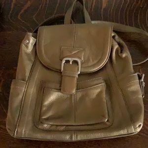 Tignanello Backpack